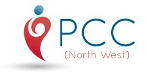 PCC (North West) Ltd