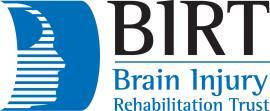 BIRT_logo